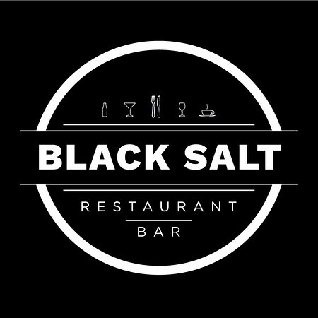 Black Salt Restaurant - Hotel Accommodation