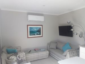Sweet Spot Shellharbour - Hotel Accommodation