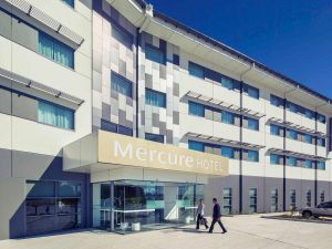Mercure Newcastle Airport - Hotel Accommodation