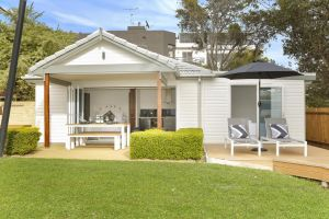 The Beach House North Wollongong - Hotel Accommodation