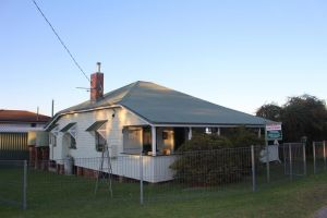 Dillons Cottage - Hotel Accommodation