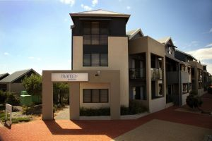Mantra Geraldton - Hotel Accommodation